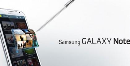 Galaxy-Note-2-575x366
