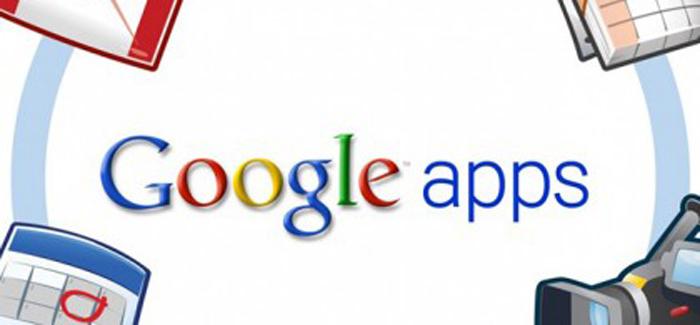Google-Apps-e1349278491374-420x215