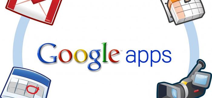 Google-Apps-e1349278491374