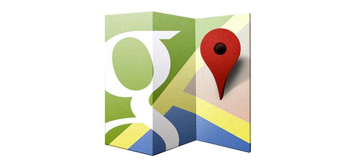 Google-Maps-iOS-6