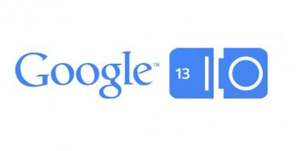 Google_IO2013