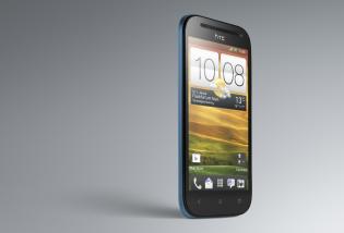 HTC-One-SV 1