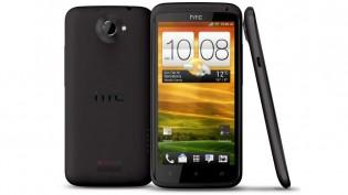 HTC-One-SV 3