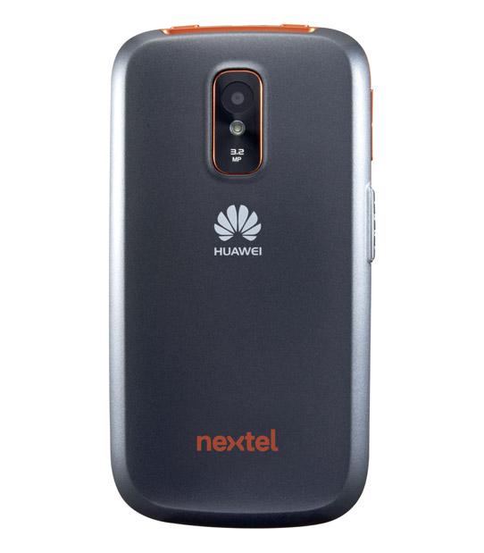 Huawei-speed3