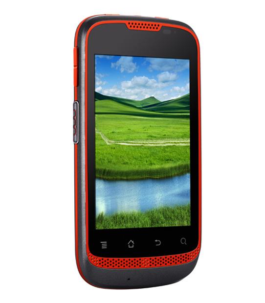Huawei-speed5