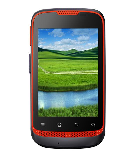 Huawei-speed6