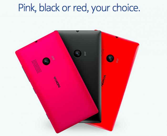 Lumia 505-2