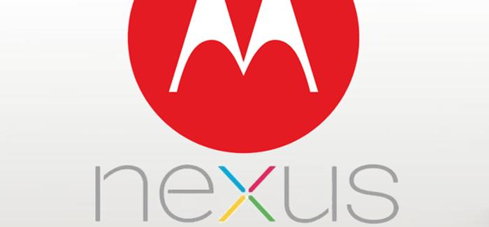 Motorola-Nexus-Android-Headlines