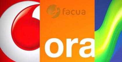 Movistar-Vodafone-Orange