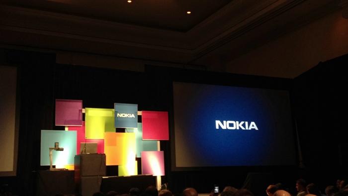 Nokia-CES