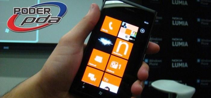 Nokia-Lumia-900-guía-navideña
