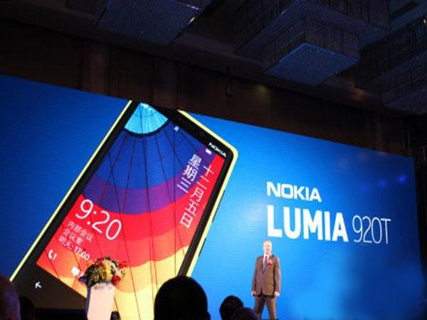 Nokia_lumia_920t