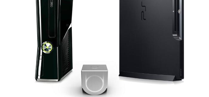 Ouya-frente-a-PS3-y-Xbox-360
