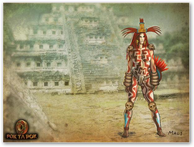 Juegos Mexicanos Para Ios Poderpda