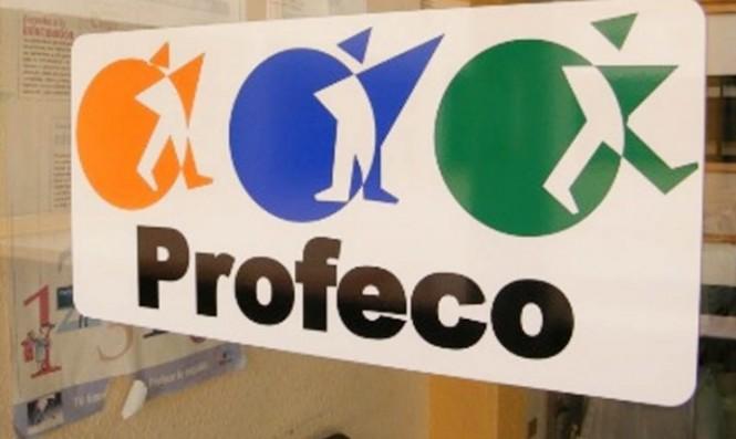 Profeco1-720x430