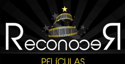 ReconoceR-Peliculas