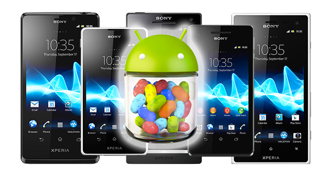 SONY-XPERIA-JELLY-BEAN