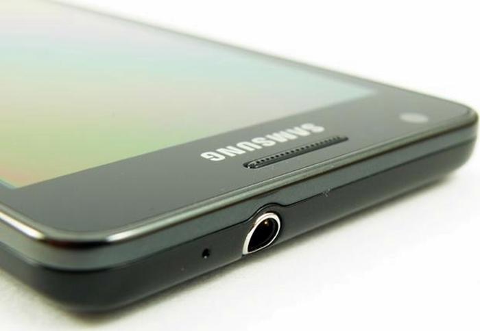 Samsung-Galaxy-MWC