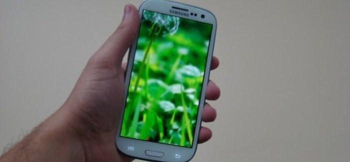 Samsung-Galaxy-S-III-guía-navideña