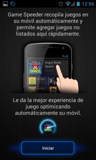Screenshot_2012-12-13-12-56-47