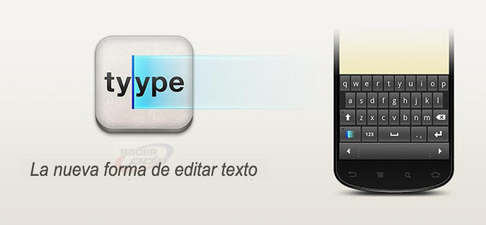 Tyype