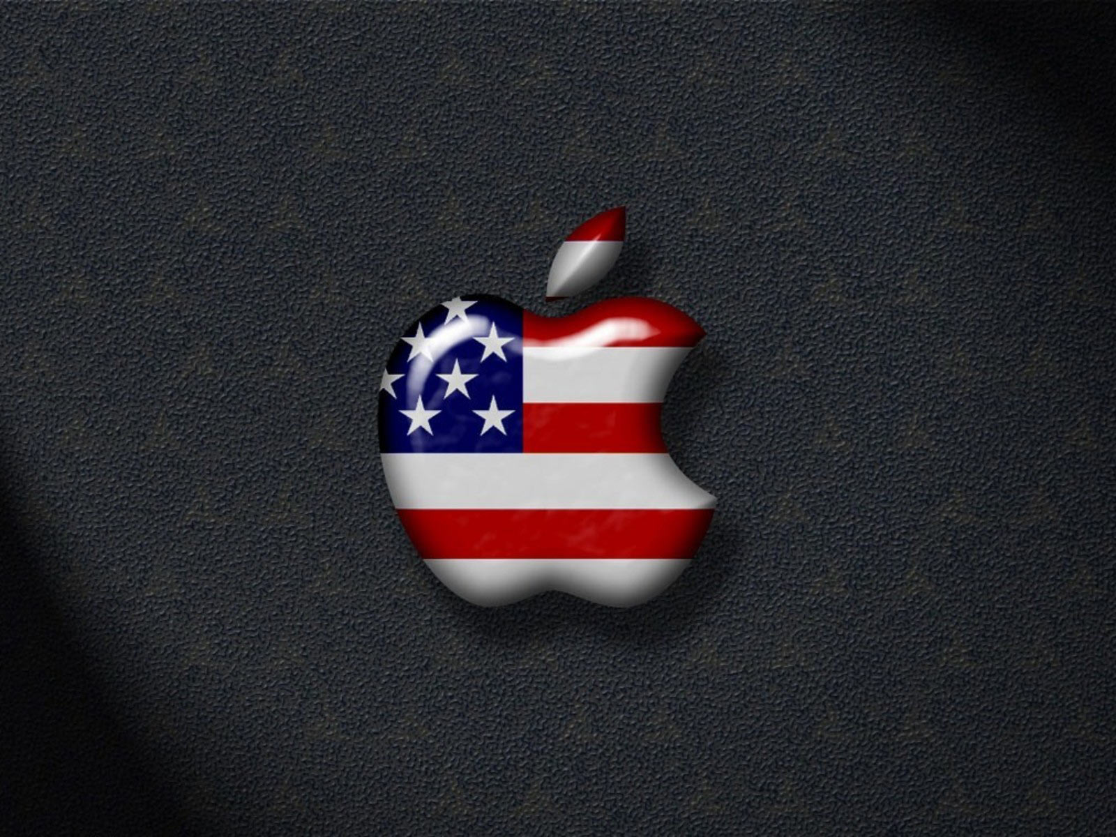 USA_apple
