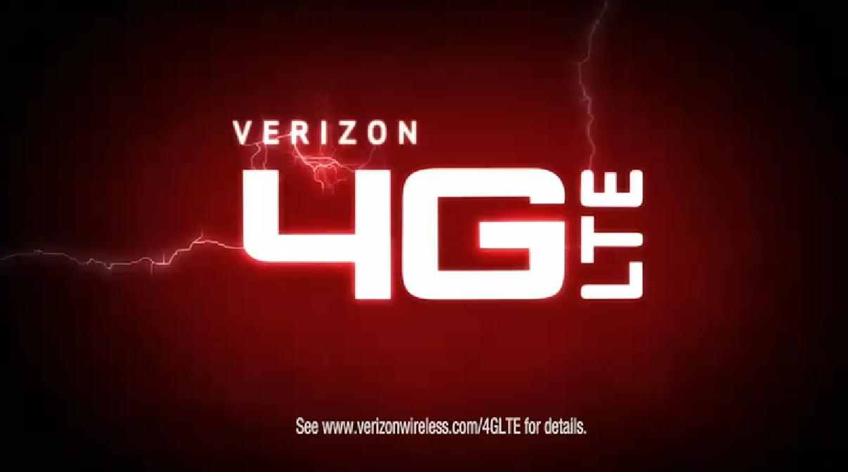 Verizon-4G-LTE