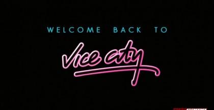 ViceCity