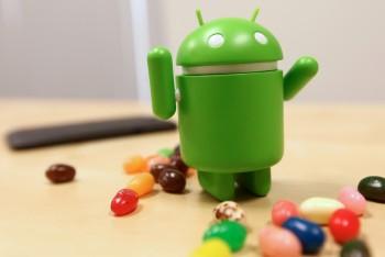 android principal