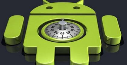 android-security-Betazeta-660x350