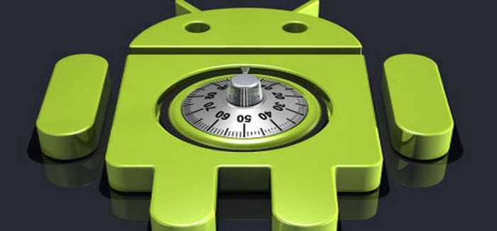 android-security-Betazeta-660x350