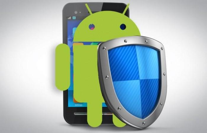Fallas en la seguridad de Android y WebView