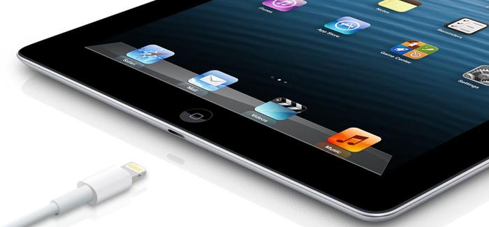 apple-ipad-4-lightning