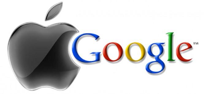 apple-vs-google-foto