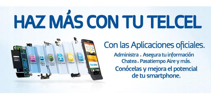 apps_telcel