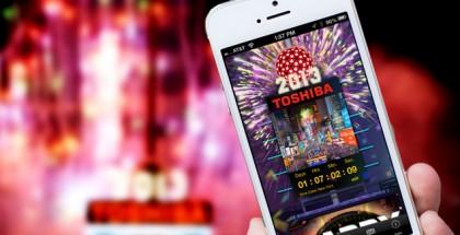 best_new_years_apps_hero