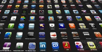 billions-of-apps