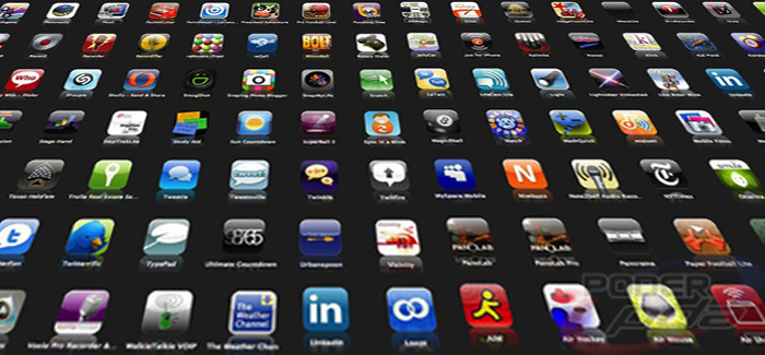 billions-of-apps
