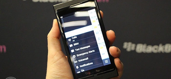 blackberry-10-hub