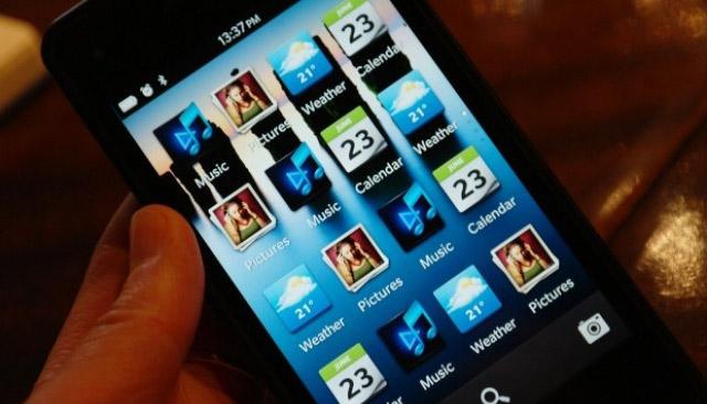 blackberry-10-icons