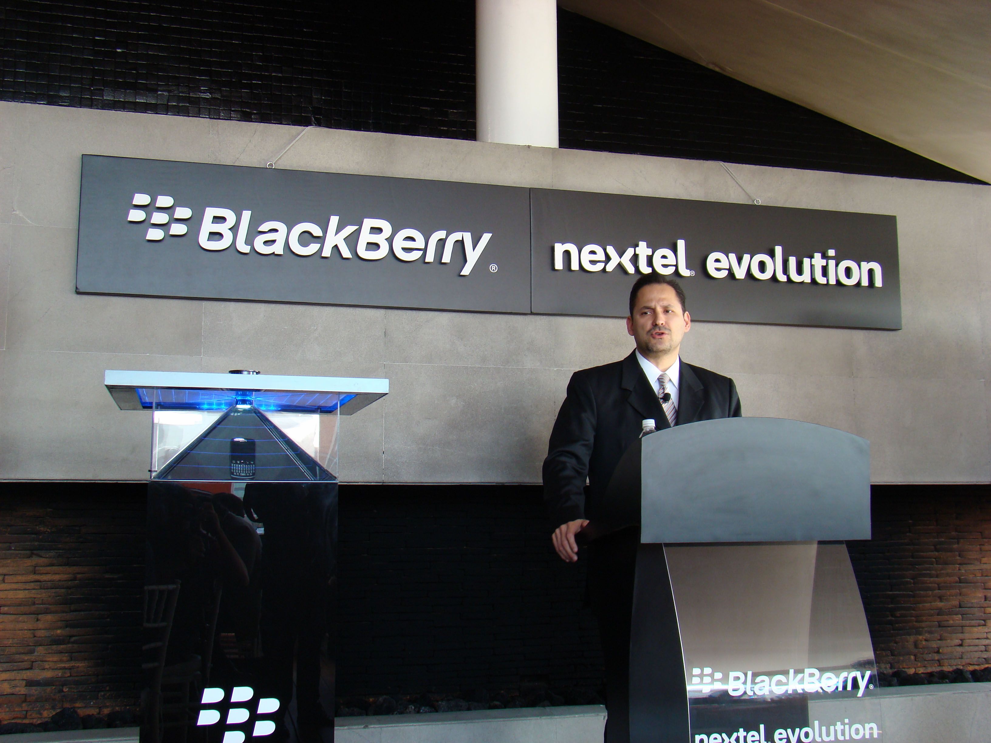 blackberry-nextel-11