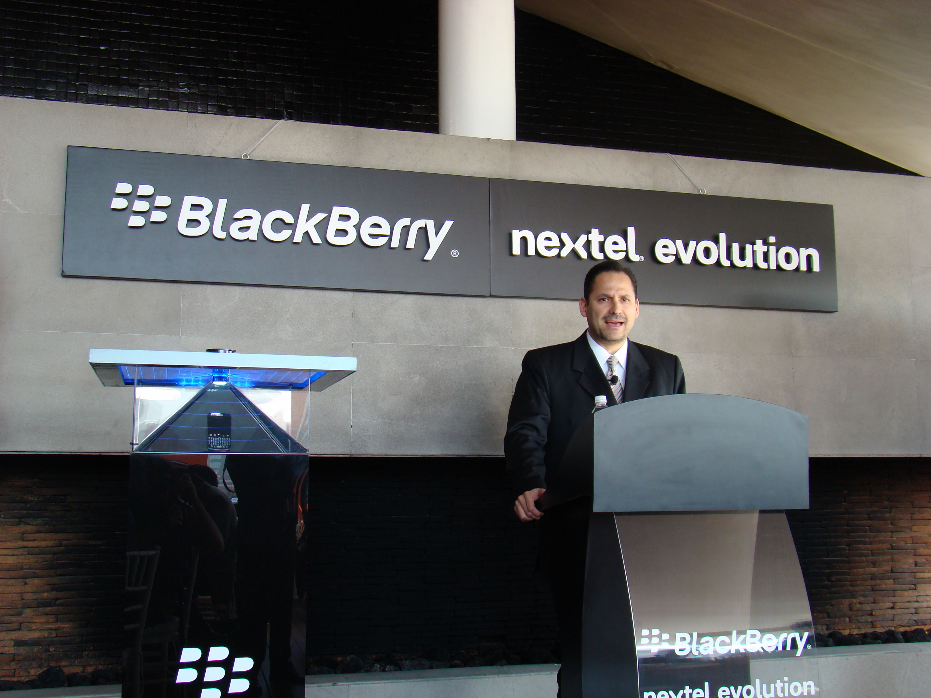 blackberry-nextel-12