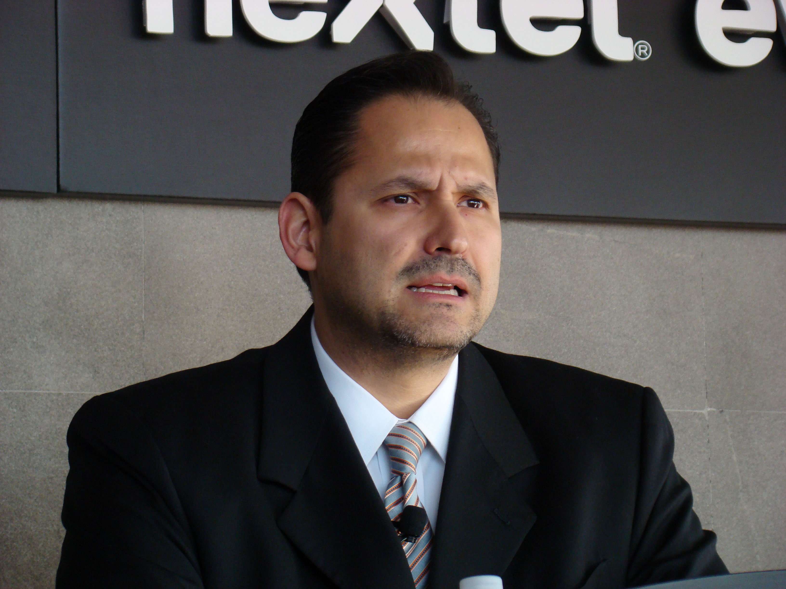 blackberry-nextel-18