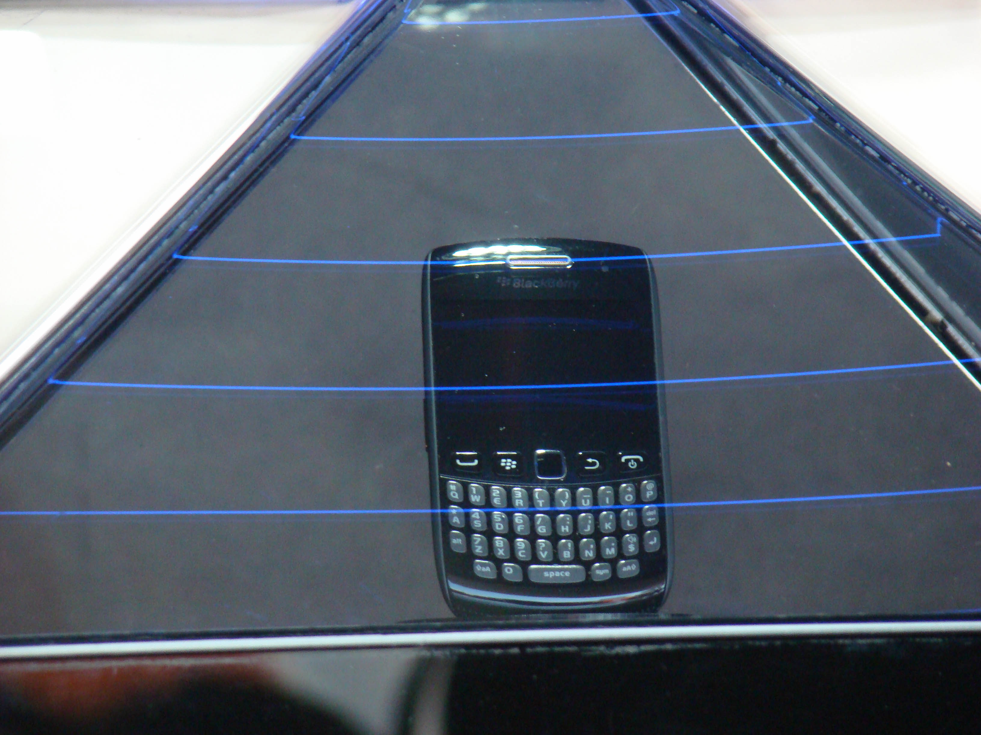 blackberry-nextel-20