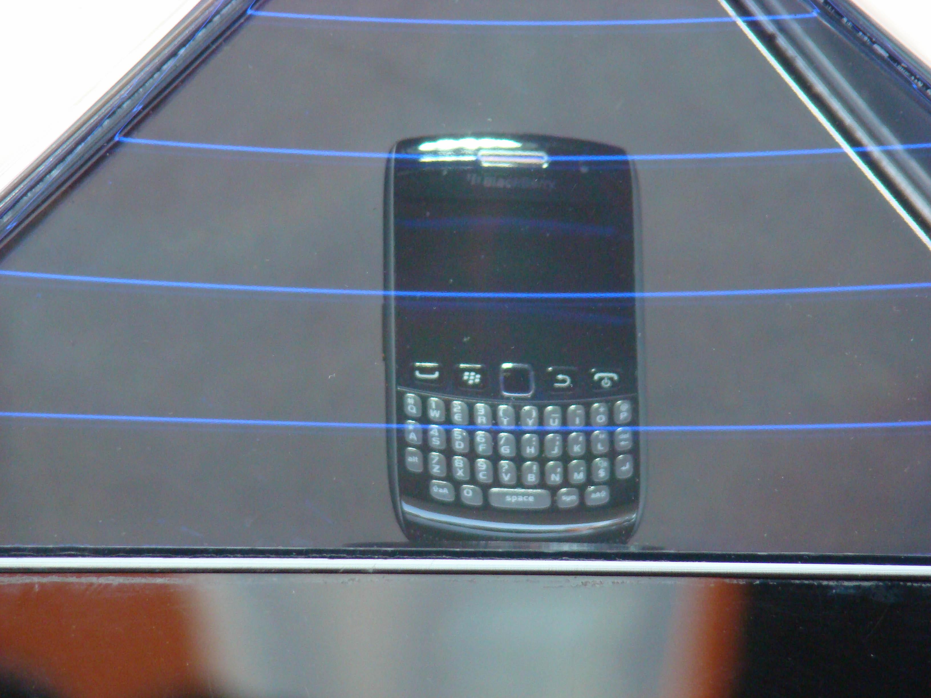 blackberry-nextel-21