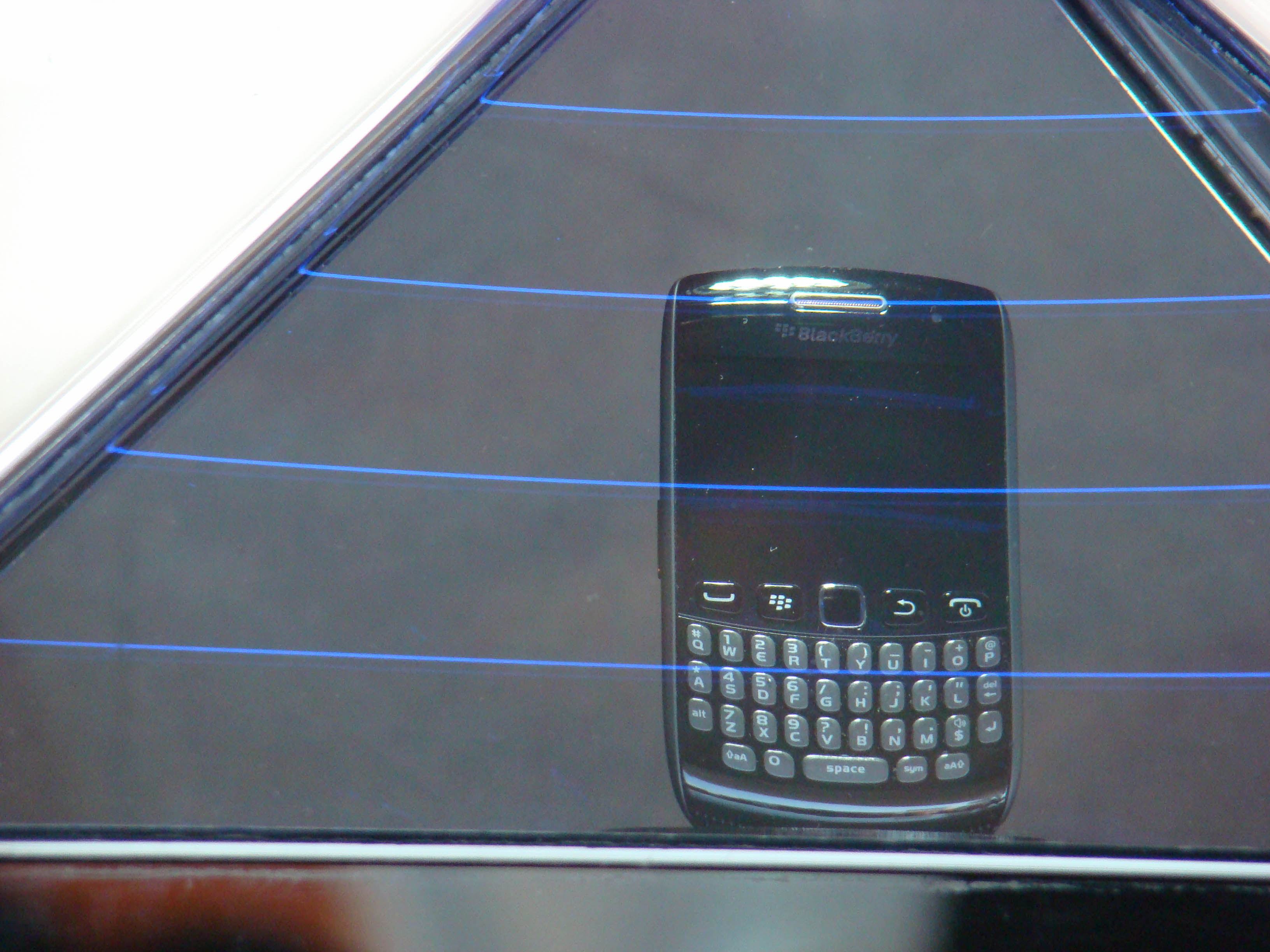 blackberry-nextel-23