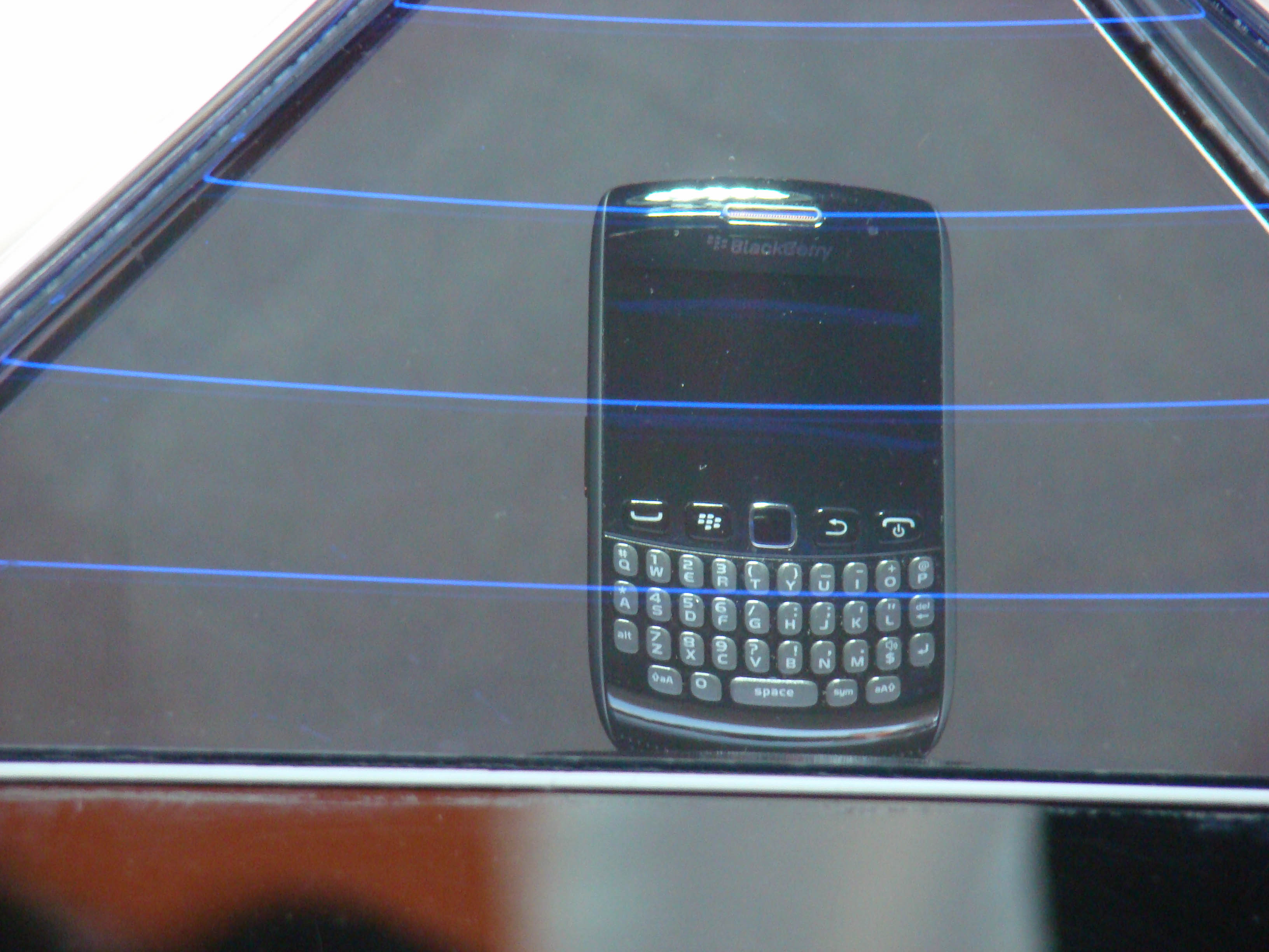 blackberry-nextel-24