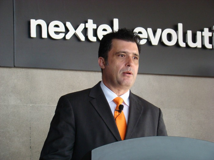 blackberry-nextel-28