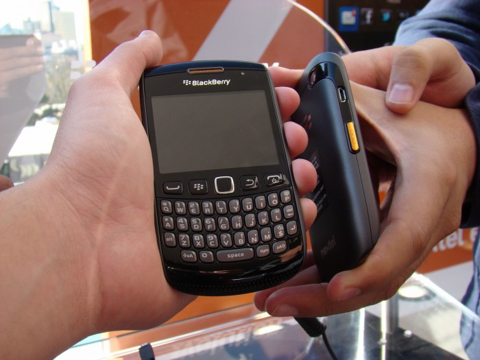 blackberry-nextel-3