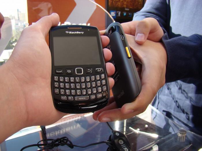 blackberry-nextel-4